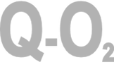 Q-02 logo