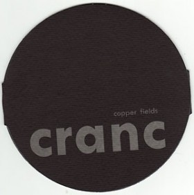 CRANC-copperfields300
