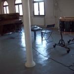 "Sarah Hughes, Patrick Farmer & Kostis Kilymis concert 2011 • <a style=""font-size:0.8em;"" href=""http://www.flickr.com/photos/137256056@N05/22322539004/"" target=""_blank"">View on Flickr</a>"